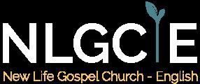 NLGC-E